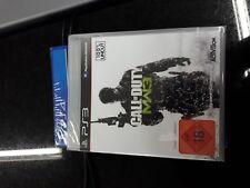 Call of Duty   Modern Warfare 3  MW3   Sony PlayStation 3 PS3 NEU