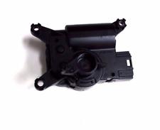 Audi Q7 4L Heater Flaper Motor Actuator 7L0907511AF NEW GENUINE 2015