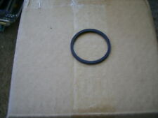1 Homelite pump NOS NEW O ring gasket # 62689 XLS1 54XL