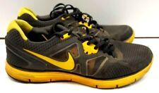 bbb6cf9938a Nike Women s Livestrong Running Shoes