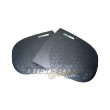 Für Audi A4 S4 8E B6 B7 + Avant Original Audi Bose Boxengitter Gitter Abdeckung