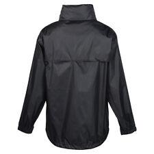 REALTREE XTRA Packable Jacket, HUNT CAMO, BLACK WATERPROOF Mens S-3XL, 4XL, 5XL
