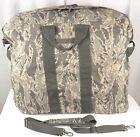 NEW Mercury Luggage Digital Camo Backpack Kit Bag Digital Camo w Shoulder Straps