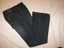 Boys Se7En Souls New York Jeans - Size 12