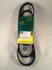 Bearmach Land Rover 300Tdi Air Con Drive Belt ERR2215R