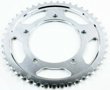 JT 2006 Suzuki GSF1200S Bandit REAR STEEL SPROCKET 46T JTR1800.46