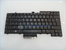 Dell Latitude E5400 PP32LA  - Clavier 0XX752 / Keyboard