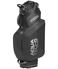 Sac de golf OGIO Aquatech Gotham Cart Bag Neuf !!!!