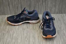 ASICS GT-2000 6 (T855N) Athletic Shoe - Women's Size 8 - Blue