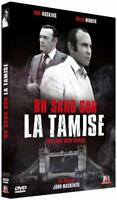 Du Sang sur la Tamise DVD NEUF SOUS BLISTER Bob Hoskins, Eddie Constantine