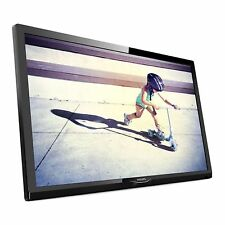 Televisores Philips videollamada 720p (HD)