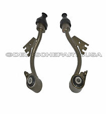 SWAY STABILIZER ANTI ROLL BAR LINK LINKS for MERCEDES W211 4MATIC L + R SET 2