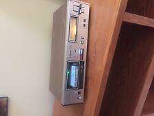 Vintage Lafayette RK-899 Solid State 8 Track Tape Recorder