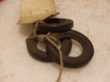 FORD 100E Series 1953/1956, NOS THREE FORD FRONT HUB OIL-SEALS