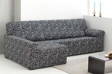 Funda de sofá elástica SIROCO todas las medidas