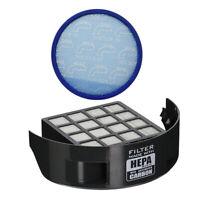2pcs Filter Set For Hoover UH72610 UH72615 UH72630PC Vacuum Cleaner Accessories