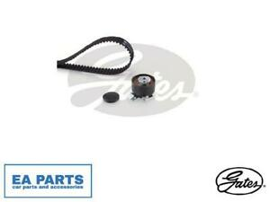 Timing Belt Set for CHRYSLER DODGE JEEP GATES K015645XS