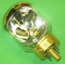 DLH Projector Lamp for Bell & Howell 456 459 466 482 Multi-Motion-Autoload