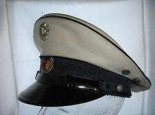 Germany , Duitsland Berlijn Polizei Hat