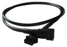 Fusion Extension Cable 36″