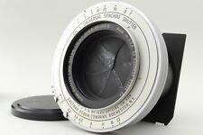 [Excellent+++] Kodak Portrait Lens 305mm (12in) F/4.8 from japan #88