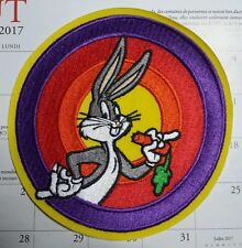 Patch , Bugs Bunny