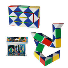 Out Of The Blue 61/6604 Magic Cube Puzzle