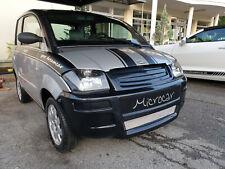 Microcar MC1 City Sport mit Yanmar Motor nur 30.000KM VOLL Mopedauto AIXAM