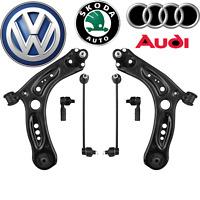Kit Bracci Avantreno Sospensione VW GOLF VII 5G1 BQ1 BE1 BE2 2.0 GTD 135kW 13>