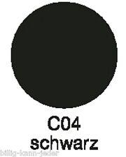 Ottoseal s 100 300ml C04 schwarz 1641891