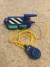 1989 Real Ghostbusters Ghost Trap Toy Kenner Vintage