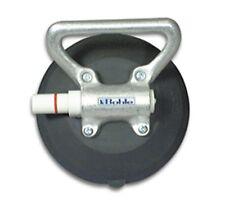 1 Stück Wood's Powr-Grip® Saugheber mit Handpumpe, Sauger ~ 5312005