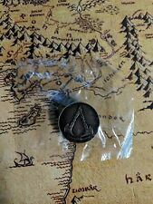 Assassins Creed Collector Pin Valhalla FREE SHIPPING