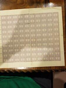 Stamps Surinam