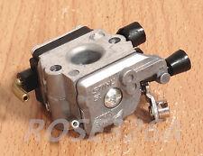 Carburetor OEM Zama STIHL FC85 FS80 FS85 KA85 KM80 KM85 HT70 HT75 HL75 FS75 FC75