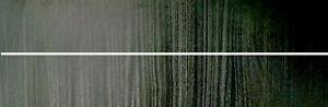 IKEA Metod Tingsryd schwarz Schubladenfront 80 x 10 cm Front 002.056.81 NEU OVP