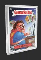 2020 Topps Garbage Pail Kids eBay Exclusive 10 Card Sticker Set (LIMITED~1/2000)