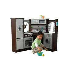 Pretend Play Kitchens For Sale Ebay