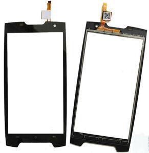 Für Cubot King kong Touch screen Display Glas Digitizer