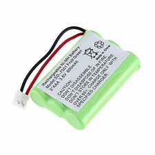 Pro 1× Phone Battery for Motorola SD-7501 V-Tech 89-1323-00-00 AT&T Lucent 27910