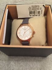 Timex Classic Women's Peyton Details http://www.timex.co.uk/peyton/TW2R27700D7PF