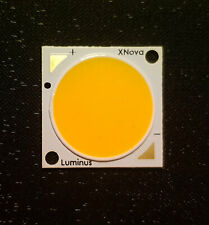 Luminus CHM 22 4000k 90 CRI COB LED