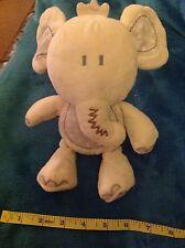 Marks & Spencer Baby Elephant Toy