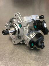 Hochdruckpumpe  2,0 TDI VW AUDI SEAT SKODA 0445010507 03L130755 Pumpe