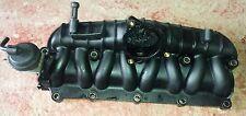 AUDI VW SKODA 2.0TDI Colector De Admisión 03G129711AF 03G 129 711AF
