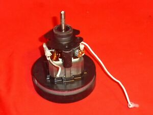 Bissell E310577 OEM Main Motor Assembly for 2486 Cleanview Upright Vacuum