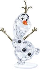 Swarovski Crystal Disney OLAF 5135880