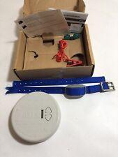Innotek Dog Training Shock Collar M024801LF