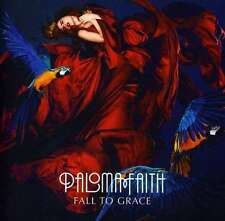 Fall To Grace - Paloma Faith CD RCA