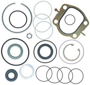 Steering Gear Seal Kit Gates 349630